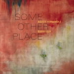 Produktbilde for Some Other Place (CD)