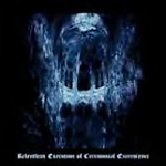 Relentless Execution Of Ceremonial Excrescence (CD)