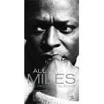 All Miles. The Prestige Albums (14CD)