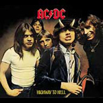 Highway To Hell (Remastered) (CD)