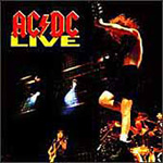 Live - Digipack (2CD Remastered)