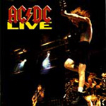 Live (Remastered) (CD)
