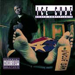 Death Certificate (Remastered) (CD)