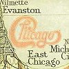 Chicago XI (Remastered) (CD)