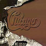 Chicago X (Remastered) (CD)