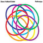 Pathways (CD)