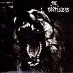 The Distillers (CD)
