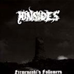 Etemenanki's Followers (CD)