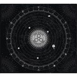 Heliocentric (CD)