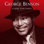 Produktbilde for Classic Love Songs (CD)