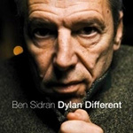 Dylan Different (CD)