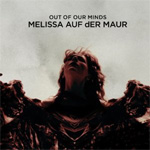 Out Of Our Minds (CD)