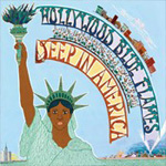Deep In America (2CD)