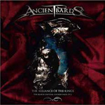 The Alliance Of The Kings (CD)