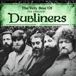 The Very Best Of The Original Dubliners (CD)
