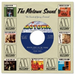 The Complete Motown Singles Vol.6 1966 (5CD)