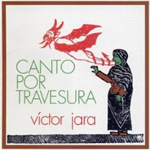 Canto Por Travesura (CD)