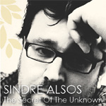 The Secret Of The Unknown (CD)