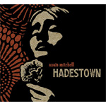 Produktbilde for Hadestown (CD)