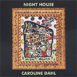 Night House (CD)