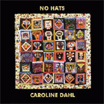 No Hats (CD)