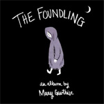 The Foundling (CD)