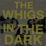 In The Dark (CD)