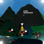 Sleep Mountain (CD)