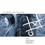 The Anchor And The Dream (CD)
