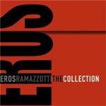 The Collection (5CD)