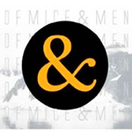Of Mice & Men (CD)