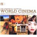 The Essential Guide To World Cinema (3CD)