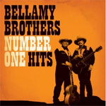 Number One Hits (CD)