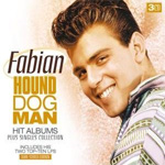 Hound Dog Man - Hit Albums + Singles Collection (3CD)