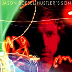 Hustler's Son (CD)