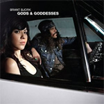 Gods & Goddesses (CD)