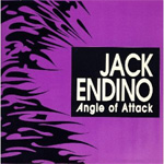 Angle Of Attack (CD)