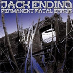 Permanent Fatal Error (CD)