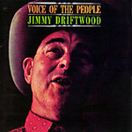 Voice Of The People (CD)