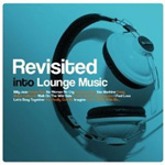 Revisited Into Lounge Music (4CD)