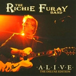 Alive - The Deluxe Edition (2CD)