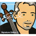 Signature Edition 3 (2CD)