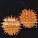 Floating Seeds Remixed (CD)