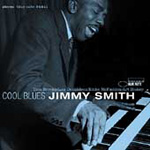 Cool Blues (CD)