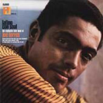 Latino Con Soul (CD)