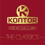 Kontor - Top Of The Clubs: The Classics (3CD)