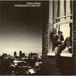 Stranger In The City (Remastered) (CD)