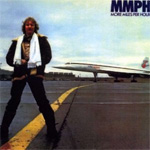 More Miles Per Hour (Remastered) (CD)