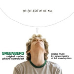 Greenberg (CD)