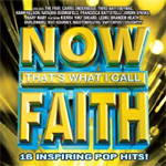 Now That's What I Call Faith (CD)